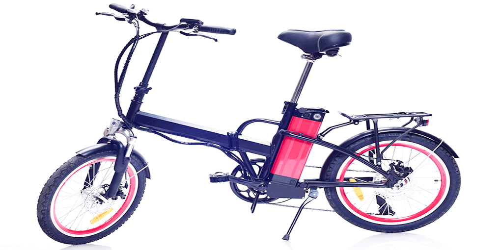 Advantages and Disadvantages of Electric Bicycles